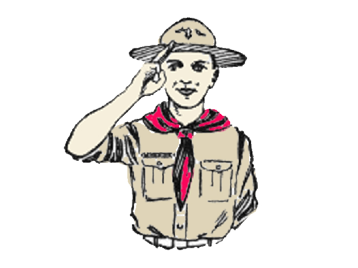 boyscouts62414
