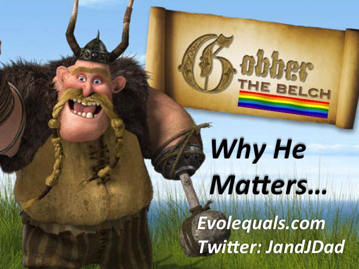 gobbler61614