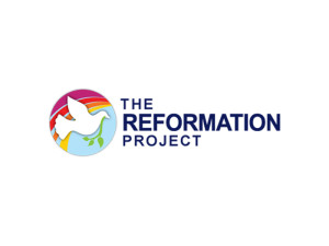 reformation7814