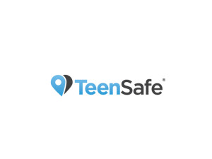 teensafe7114