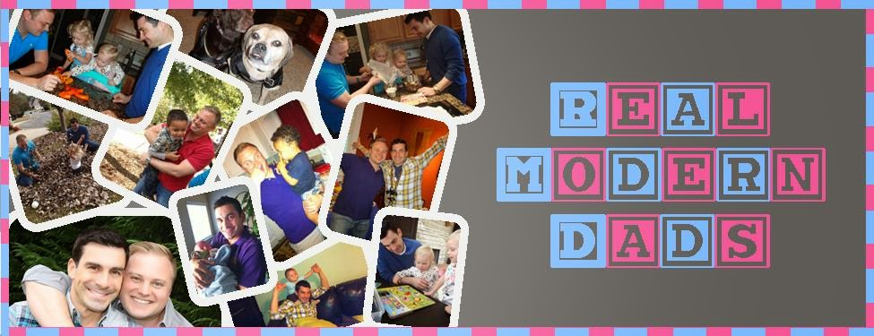 Real Modern Dads_6.22.14_Blog