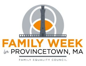 FW12_Family-Week-logo