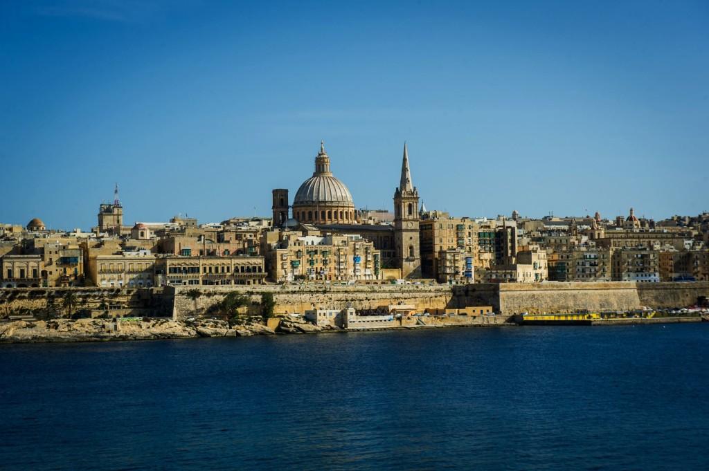 2272x1512-Valletta Coast (18)