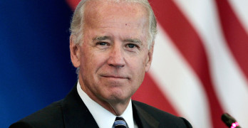 Joe Biden has confronted leaders from homophobic countries