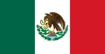 The Mexican Supreme Court wants marriage equality