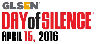 Thousands of students to participate in GLSEN's Day of Silence