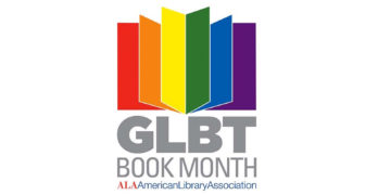 Libraries stand firm in support of LGBT books