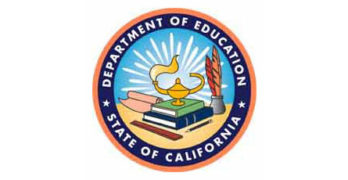 California State Education Board adopts LGBT-inclusive History-Social Science guidelines
