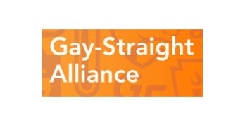 LGBTQ students feel safer at schools with gay-straight alliances