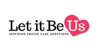 Illinois groups encourage more lesbian and gay couples to foster and adopt