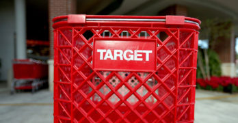 Target continues to embrace diversity and inclusion