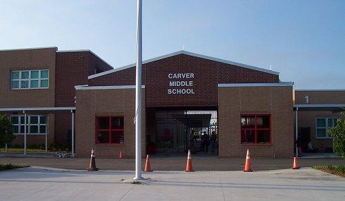 carver12716