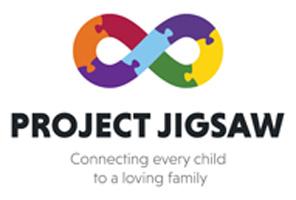 projectjigsaw
