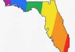 Both names of same-sex parents to be on Florida birth certificates