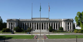 WASHINGTON: State Supreme Court rules unanimously against anti-gay florist