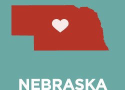 Nebraska ends ban on LGBT foster parents