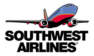 Dads say Southwest Airlines refused them 'Family Boarding.' Airline denies discrimination.