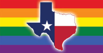 Texas governor signs legislation enabling taxpayer-funded adoption agencies to refuse LGBT families