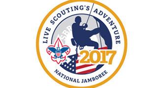 Trump ruins National Scout Jamboree