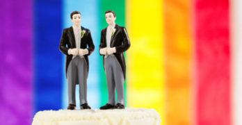 U.S. Attorney General gives speech to anti-gay legal organization