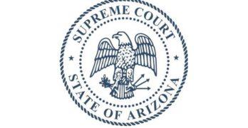 Arizona Supreme Court: Gays deserve equal parental rights