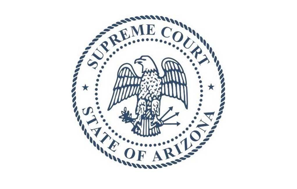 Arizona Supreme Court - Courthouses - 1501 W Washington St ...  |Arizona State Supreme Court