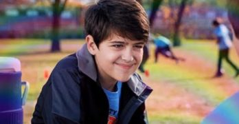 Disney Channel to feature network's first gay story line in teen comedy series Andi Mack
