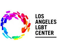Nearly 2,000 LGBTQ young people and parents attend empowerment conference