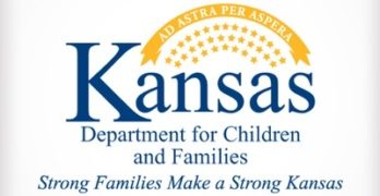 Victory for same-sex parents in Kansas! Lawmakers block attempt to discriminate based on religious beliefs