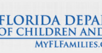 Florida asks same-sex couples to help with overwhelming number of children in foster care