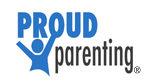 Proud Parenting